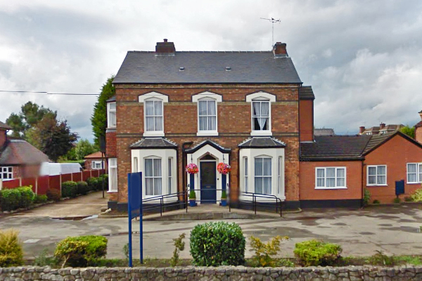 DC Care Sells Summerfields Care Home, Staffordshire