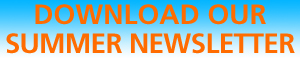 Download our Summer Newsletter
