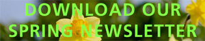 Download our Spring Newsletter